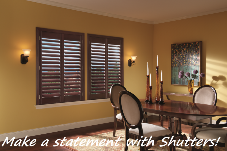 over wood staff business blinds expert cambridge years window in