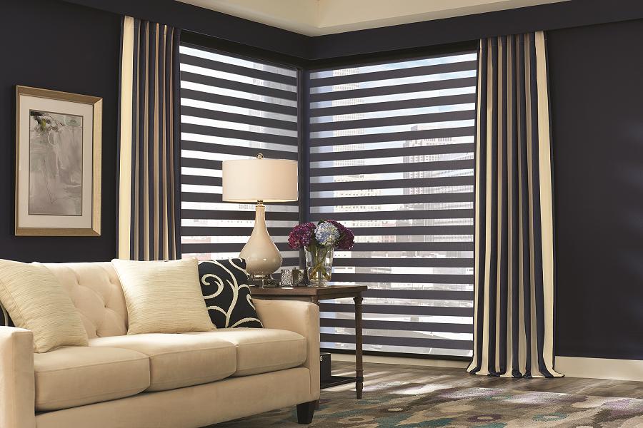 Transitional shades winnipeg concept shades visions shades